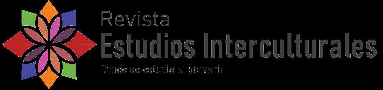Logo REI